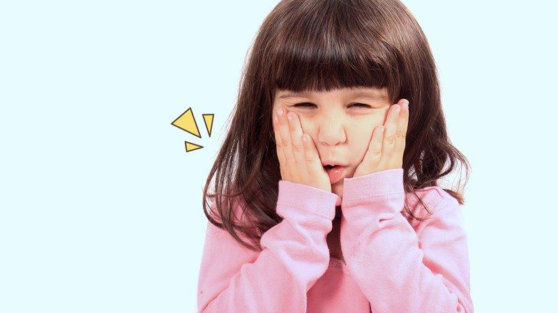 Mari Mencegah Abses Gigi Anak Dengan 3 Cara Ini.jpg