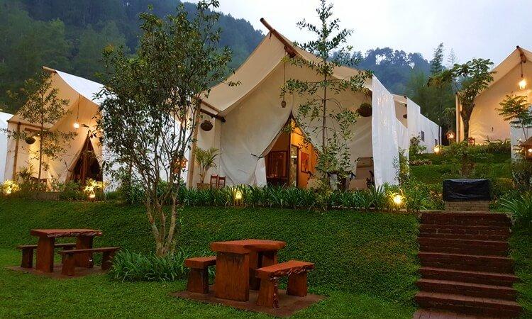Maribaya-Resort.jpg