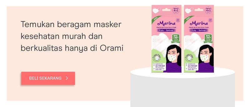 Marina Medical Protective Mask-Commerce.jpg
