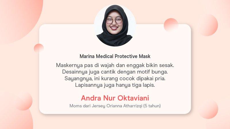 Marina Medical Protective Mask-Testimoni.jpg