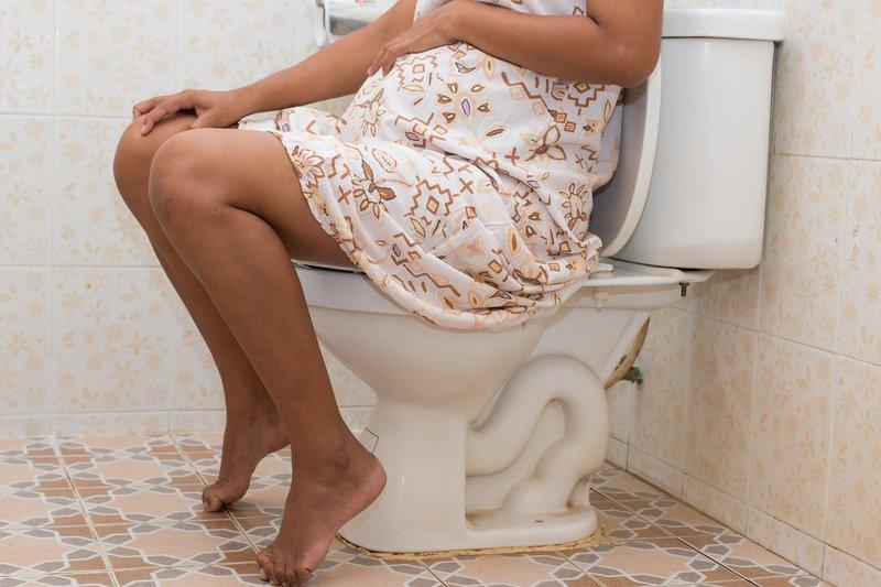berhubungan saat hamil-4