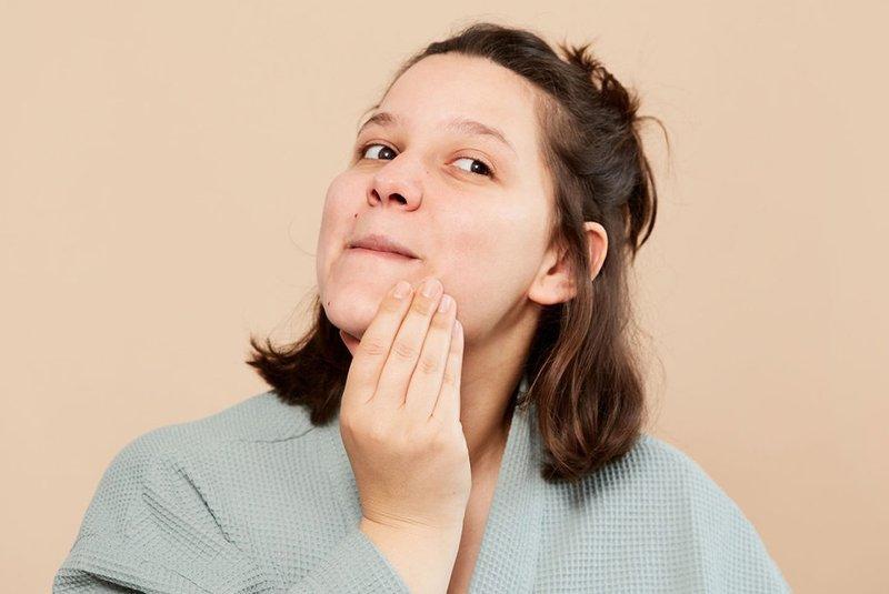 Masalah Kulit Saat Menstruasi (2).jpg