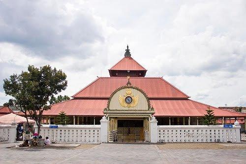Masjid-Agung-jogja1.jpg