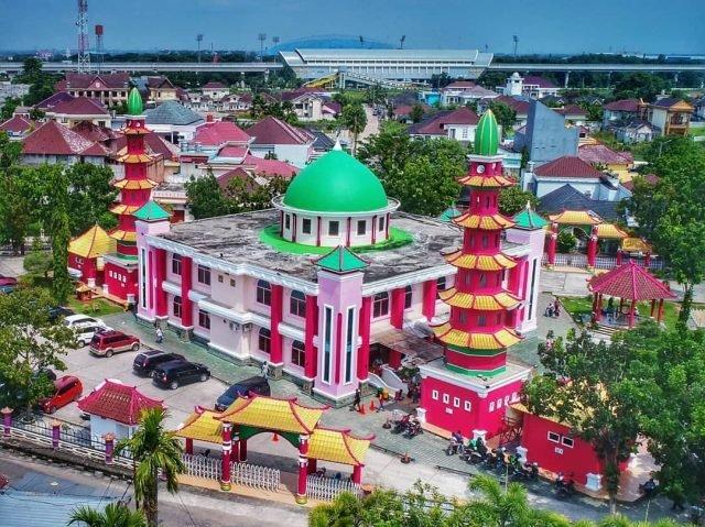 Masjid-Cheng-Ho-Palembang-1-e1583547402955.jpg