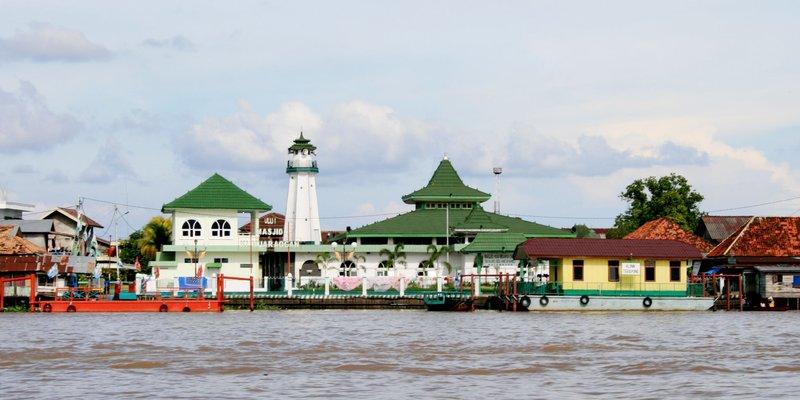 Masjid-KI-MaroganPalembang.jpg