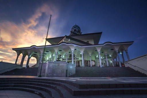 Masjid Agung Kota Kediri.jpg