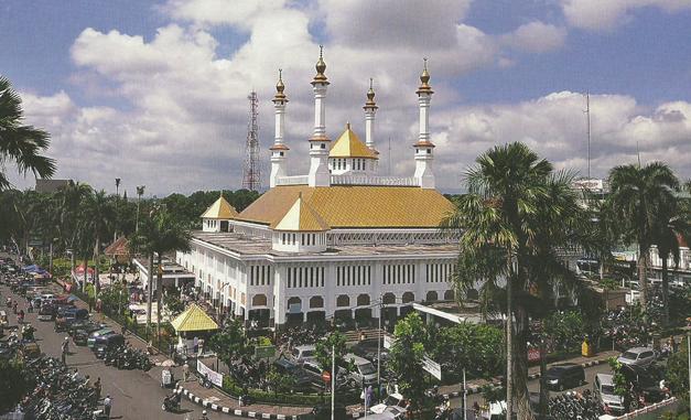 Masjid Agung Tasikmlaya.png