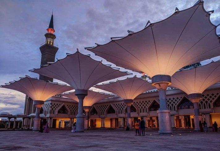 Masjid BIC Balikpapan.jpg