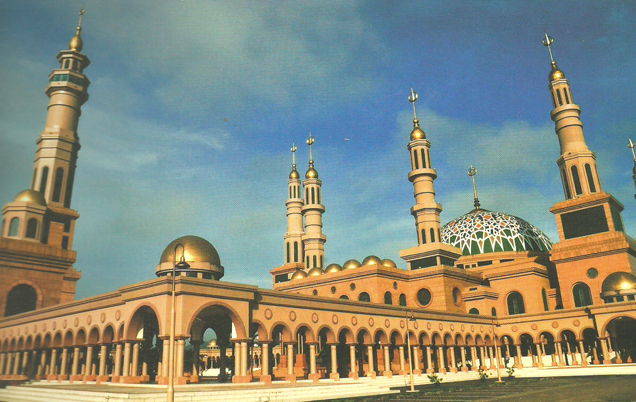 Masjid Islamic Center Samarinda.png