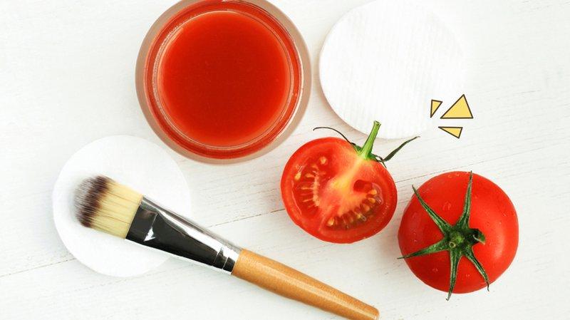 Masker-Tomat-Hero.jpg