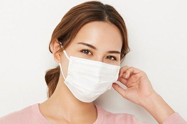 mencegah tertular virus Corona novel