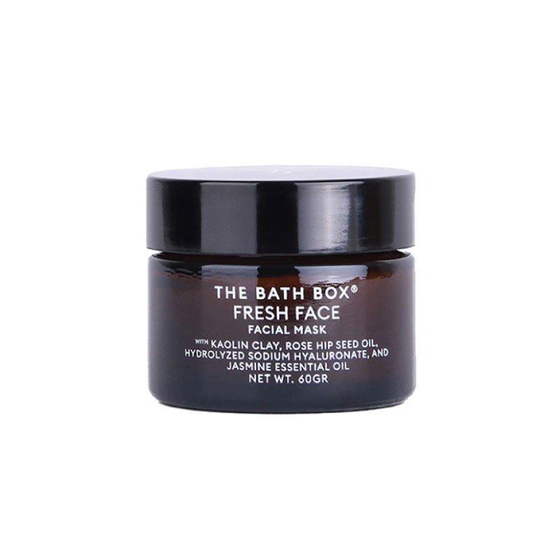 The Bath Box Fresh Face Facial Mask.jpg