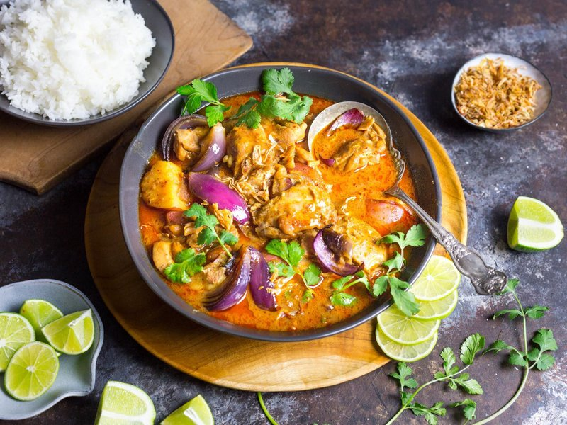 Massaman Curry.jpg