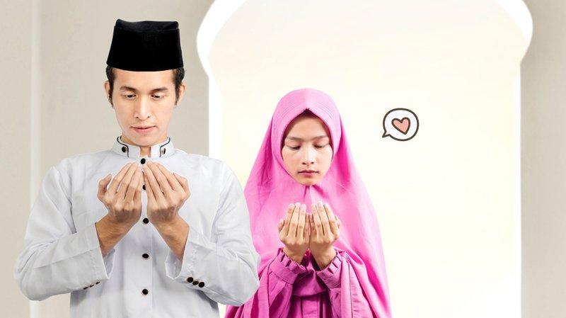 Ini Doa sebelum Berhubungan dan Keutamaannya Menurut Islam, Yuk Amalkan!