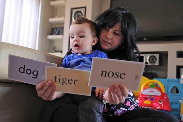 Mau Membeli Mainan Bayi Penuhi 5 Unsur Ini Untuk Mengasah Perkembangannya -4.jpg