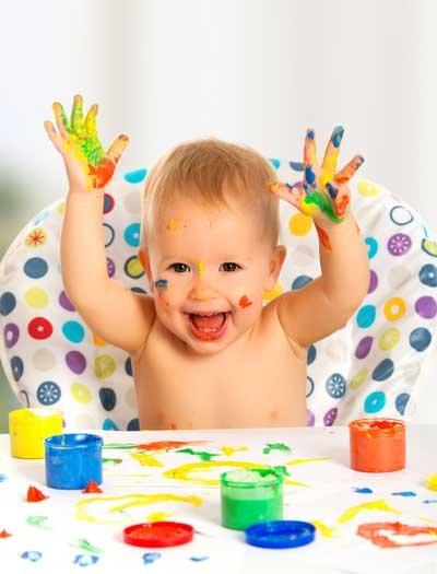 Mau Membeli Mainan Bayi Penuhi 5 Unsur Ini Untuk Mengasah Perkembangannya -3.jpg