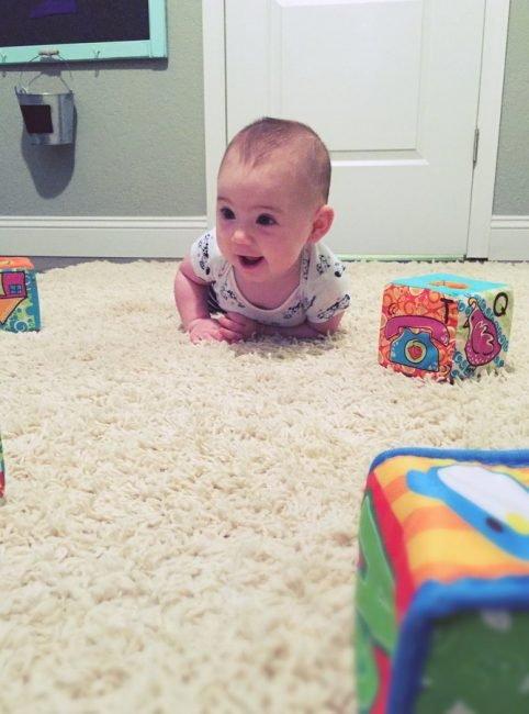 Mau Membeli Mainan Bayi Penuhi 5 Unsur Ini Untuk Mengasah Perkembangannya -5.jpg