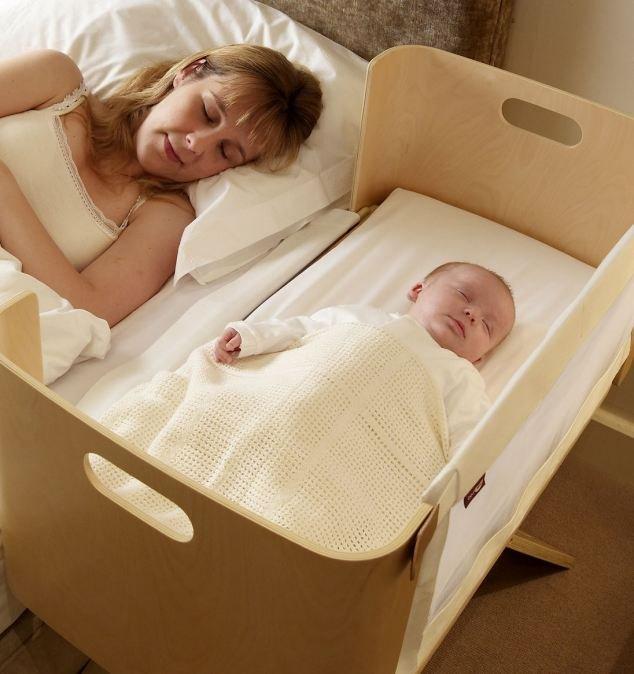 Mau Membeli Matras Bayi Intip Dulu 4 Tips Ini -2.jpg