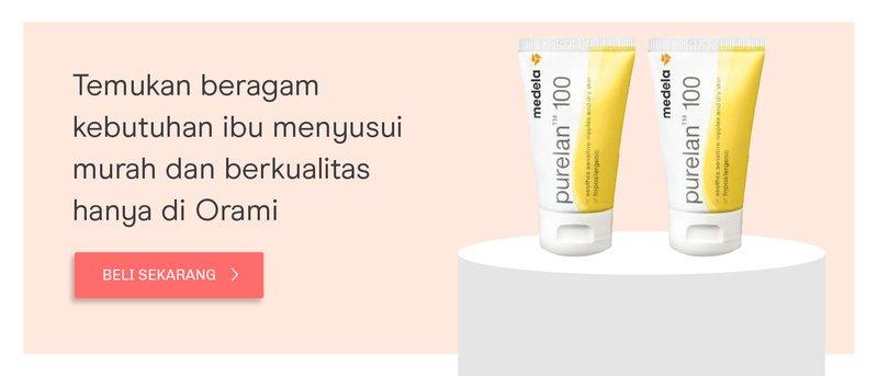 Medela Purelan-Commerce.jpg