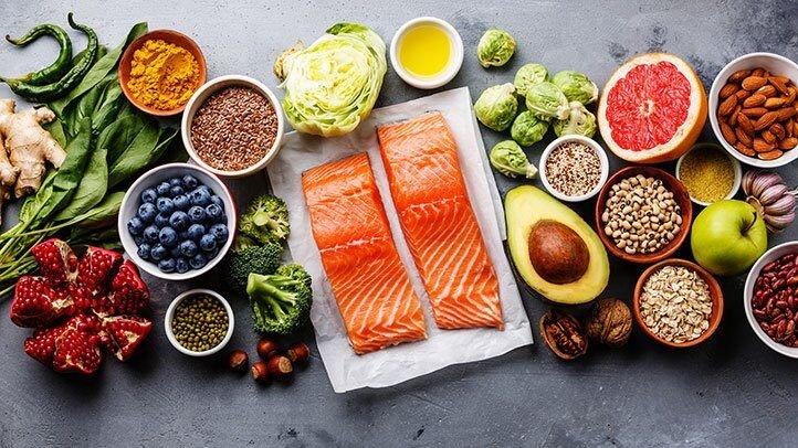 Mediterranean-Diet - everydayhealth.com.jpg