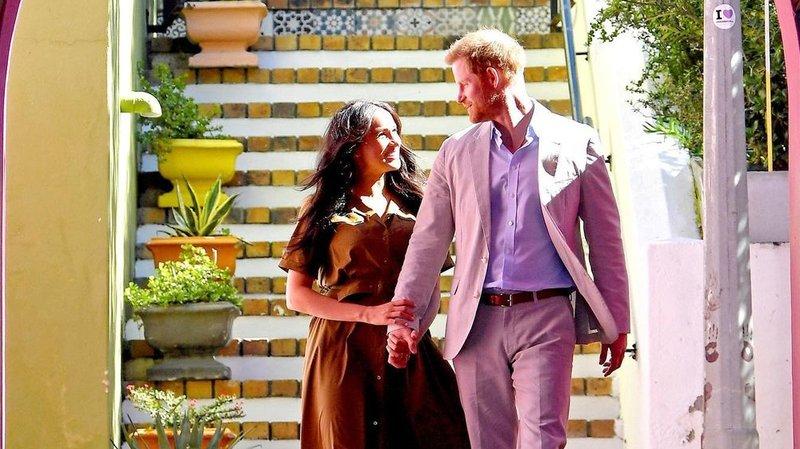 Meghan Markle dan Pangeran Harry.jpg