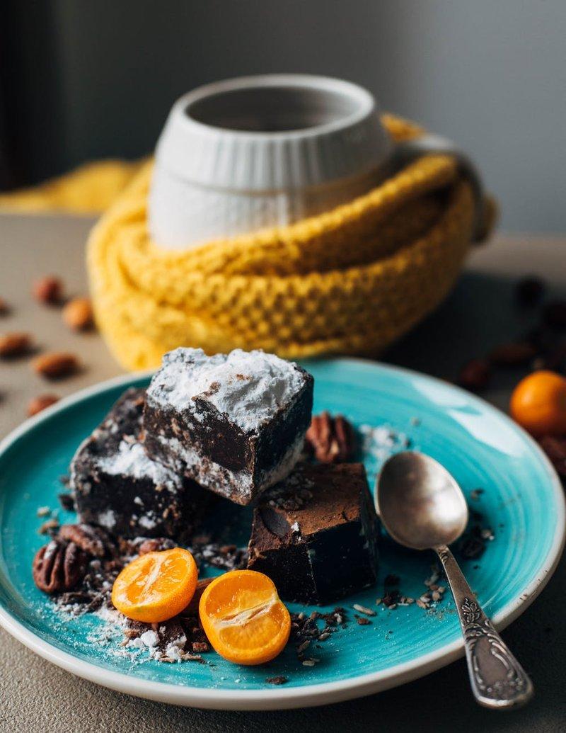 Melembutkan Cake dengan Cake Emulsifier