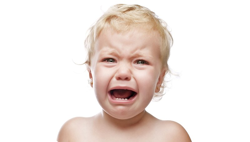 Memahami Gejala dan Penyebab PTSD pada Anak Dibawah 6 Tahun 1.jpg