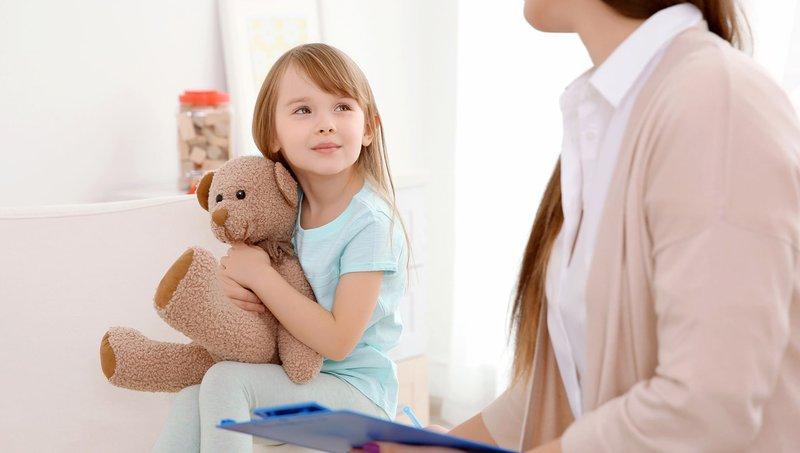 Memahami Gejala dan Penyebab PTSD pada Anak Dibawah 6 Tahun 3.jpg