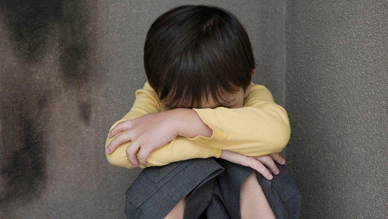 Memahami Gejala dan Penyebab PTSD pada Anak Dibawah 6 Tahun 2.jpg