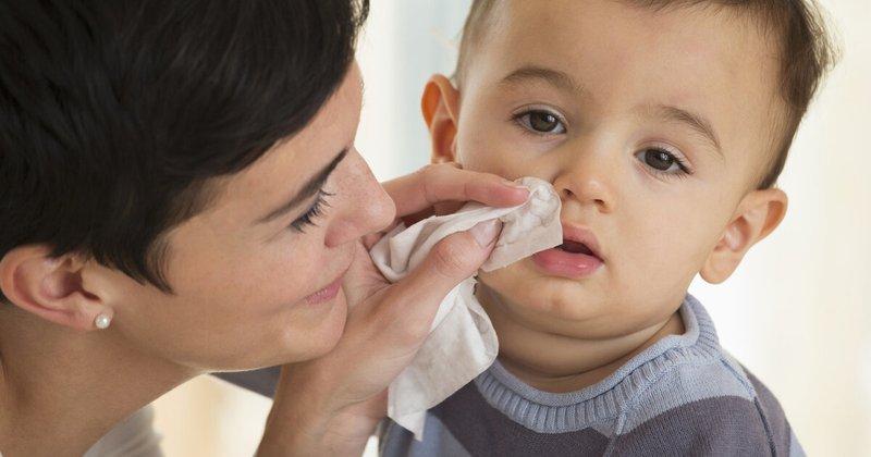 Ini yang Harus Moms Tahu Tentang Obat Alergi yang Aman untuk Bayi -3