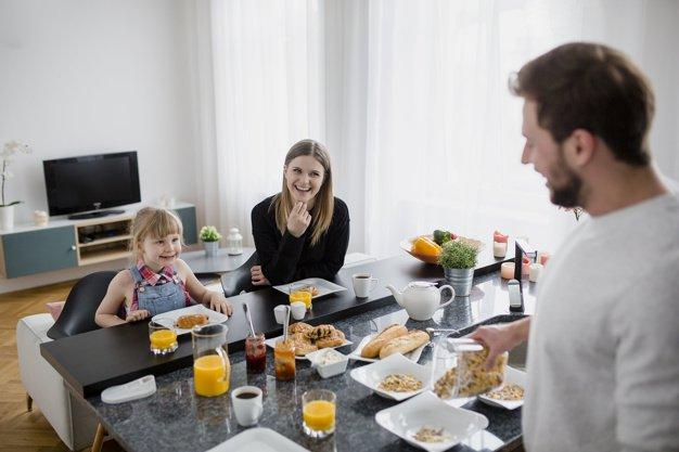 Membentuk Kebiasaan Sehat Bagi Anak Sejak Dini 1.jpg