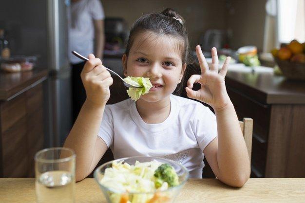 Membentuk Kebiasaan Sehat Bagi Anak Sejak Dini 6.jpg