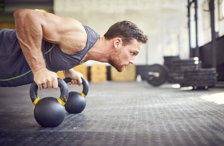 Membesarkan Otot dengan Steroid Anabolik, Pengaruhi Kesuburan Pria 02.jpg