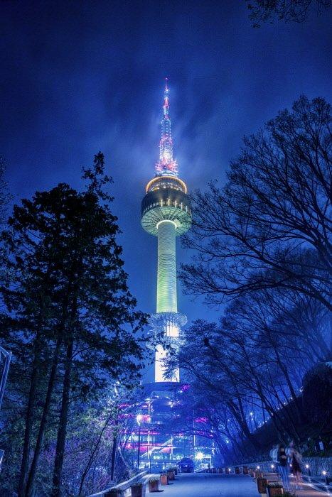 Menara Namsan Seoul.jpg