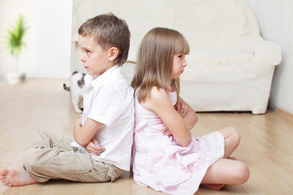 Menarik Ini Tantangan Saat Memiliki Anak dengan Jarak Usia Dekat -6.jpg