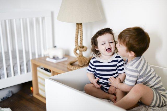Menarik Ini Tantangan Saat Memiliki Anak dengan Jarak Usia Dekat -3.jpg