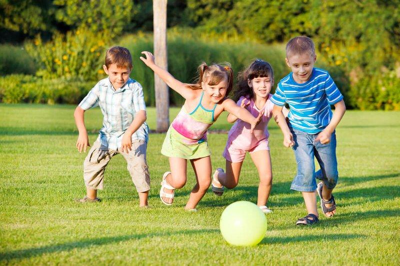 Menarik Ini Tantangan Saat Memiliki Anak dengan Jarak Usia Dekat -4.jpg