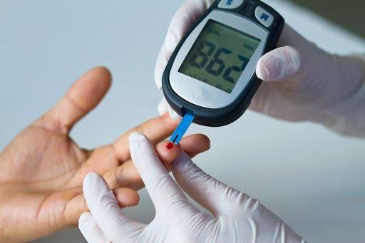 Alami Diabetes Melitus.jpg