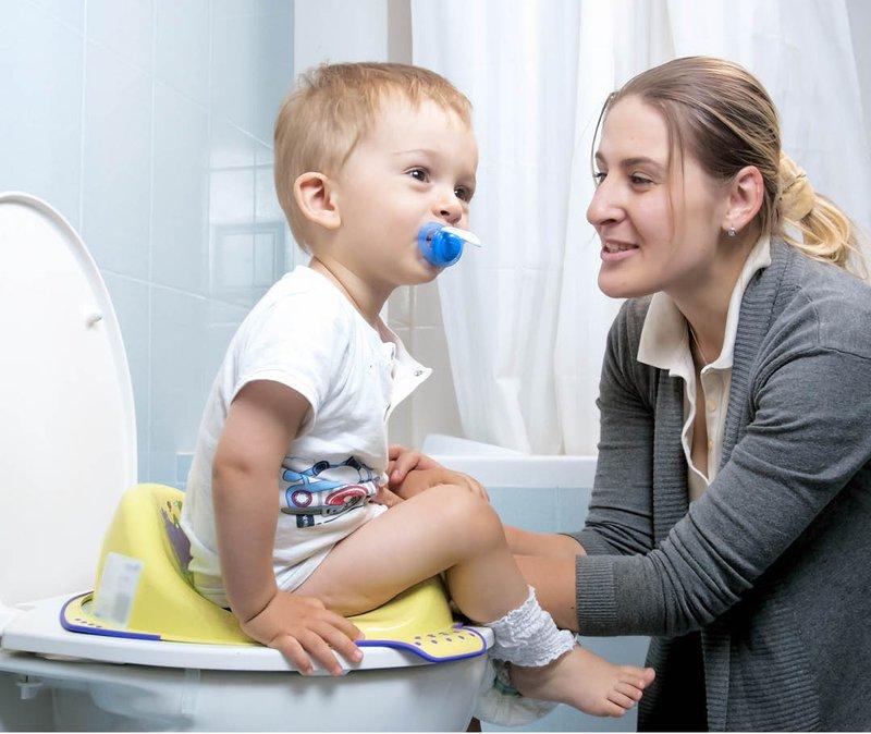 Mencegah Infeksi Saluran Kemih pada Balita, Simak Caranya di Sini 02.jpg