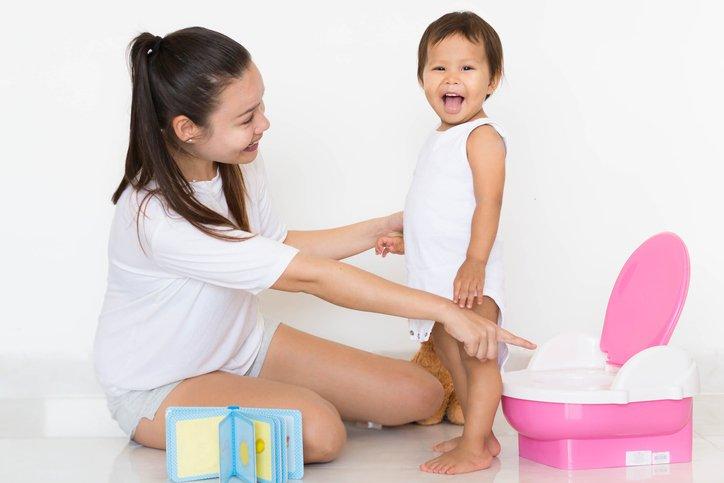 Mencegah Infeksi Saluran Kemih pada Balita, Simak Caranya di Sini 03.jpg