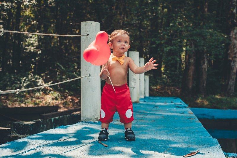 tinggi badan ideal balita 2-5 tahun: Mencegah Perawakan Pendek pada Anak.jpg