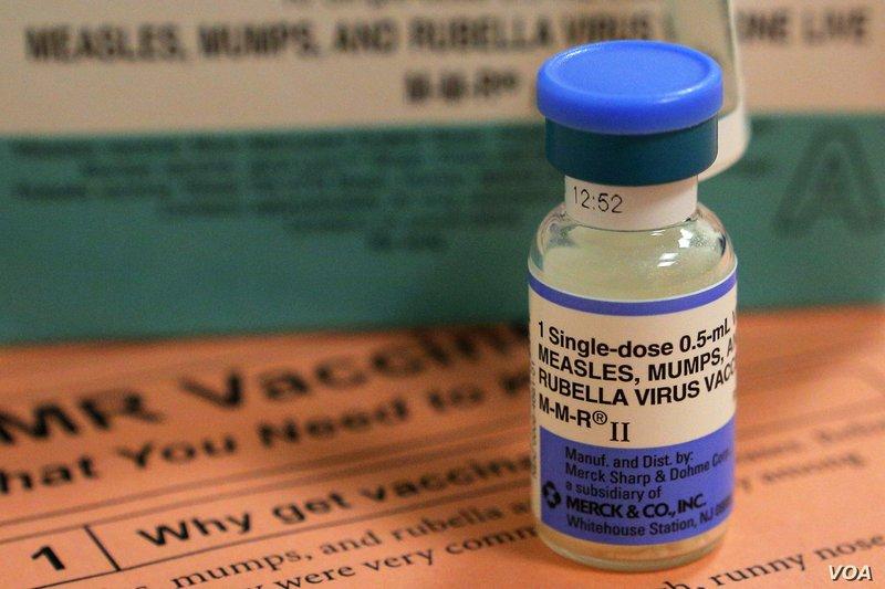 pertanyaan tentang vaksin dan imunisasi 2