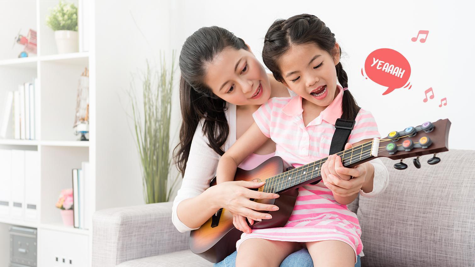 3 Cara Mengenali dan Mengembangkan Bakat serta Impian Anak ...