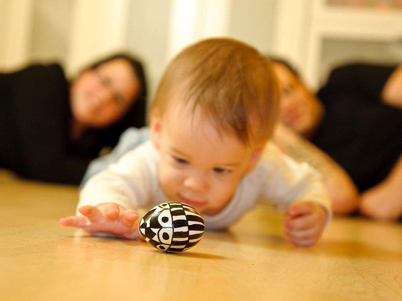 Mengajarkan Bayi Makan Itu Mudah Ini Caranya -2.jpg