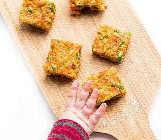 Mengajarkan Bayi Makan Itu Mudah Ini Caranya -4.jpg