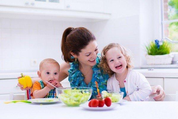 Mengajarkan Bayi Makan Itu Mudah Ini Caranya -5.jpg