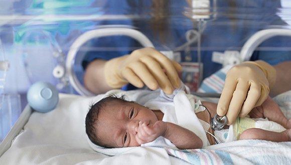 Mengapa Bayi Kembar Selalu Masuk NICU Dahulu Ini Kata Ahli -2.jpg