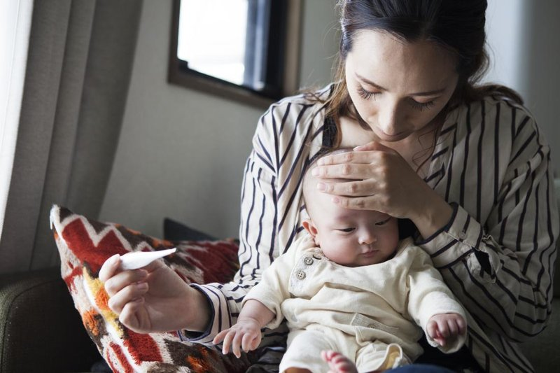 Mengapa Bayi Mimisan dan Bagaimana Menanganinya 3.jpg