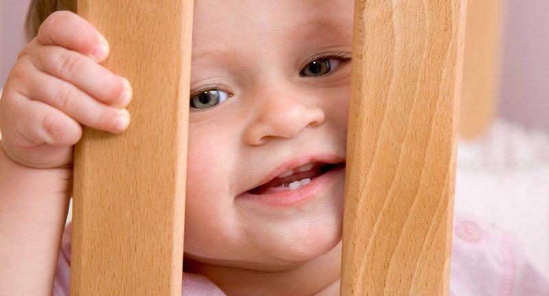 Mengapa Bayi Suka Membenturkan Kepala Sendiri -3.jpg