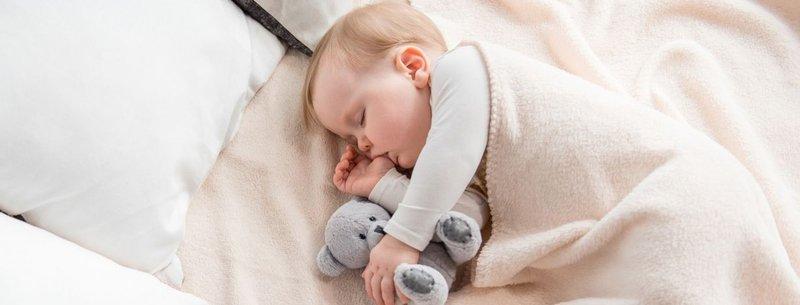 Mengapa Bayi Suka Mengemut Jarinya -2.jpg